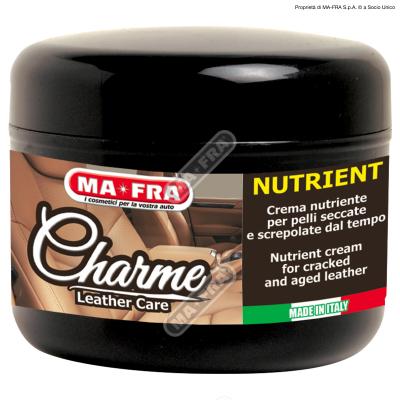 Charme Nutrient