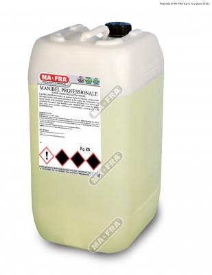 Manibel Liquida Professionale