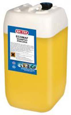 Shampoo Precera ECOMAF