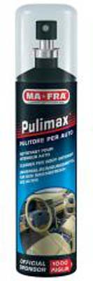Pulimax 125 ml